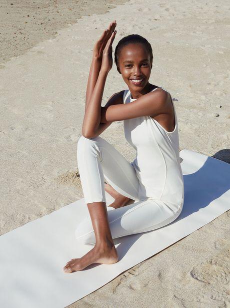 Oferta de Esterilla De Yoga Limited Edition por 19,99€