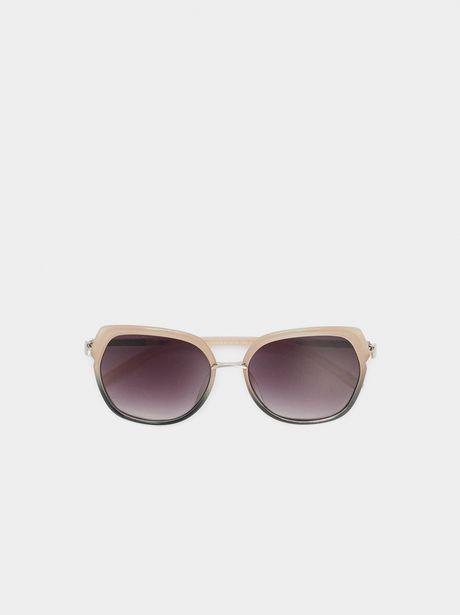 Oferta de Gafas De Sol De Pasta por 14,39€