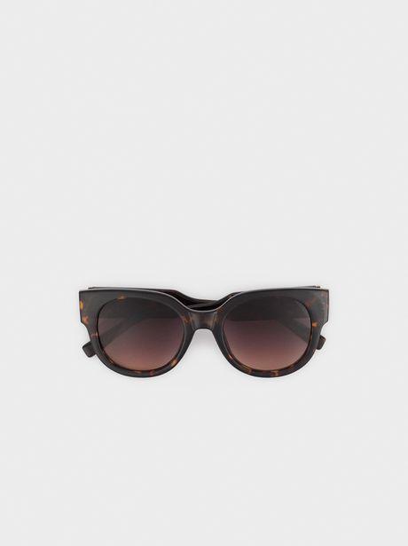 Oferta de Gafas De Sol De Pasta por 12,99€