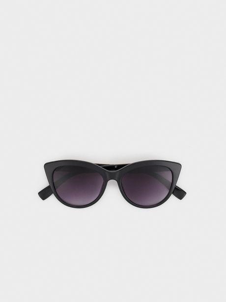 Oferta de Gafas De Sol Montura De Pasta por 9,99€