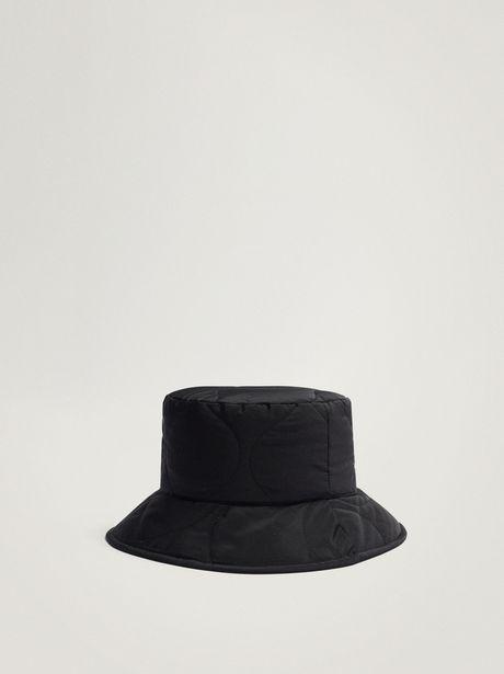 Oferta de Gorro Bucket por 15,99€