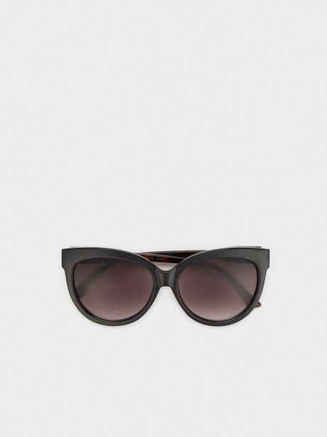 Oferta de Gafas De Sol De Pasta por 15,99€