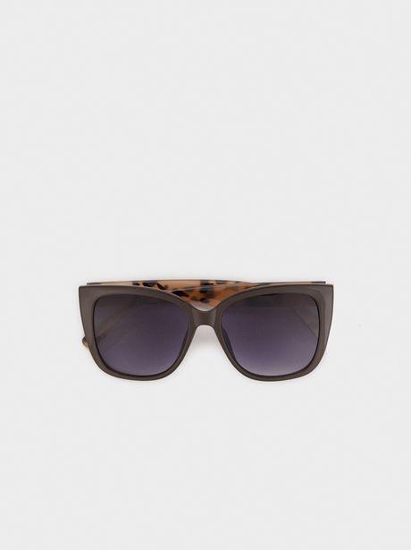 Oferta de Gafas De Sol Cat Eye por 15,99€