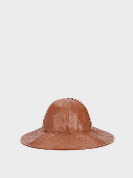 Oferta de Gorro Bucket por 4,99€