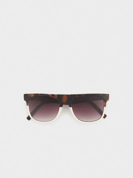 Oferta de Gafas Here And Now por 15,99€
