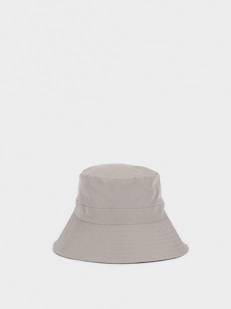 Oferta de Gorro Bucket por 9,99€