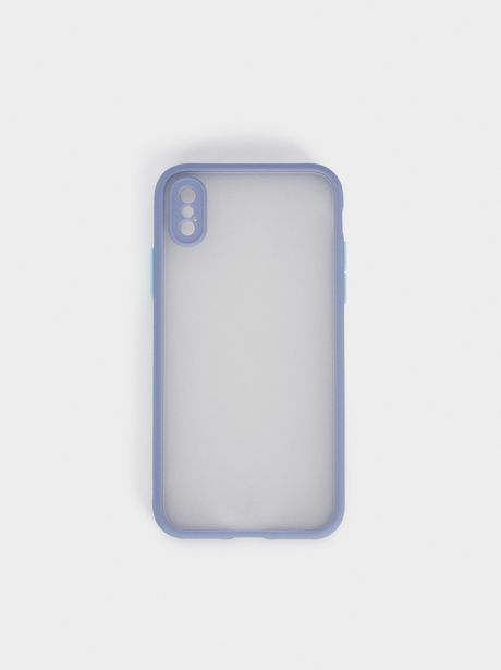 Oferta de Funda Para Móvil Iphone 11 por 5,99€