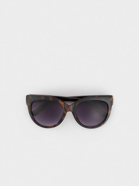 Oferta de Gafas De Sol Tortoise por 9,99€