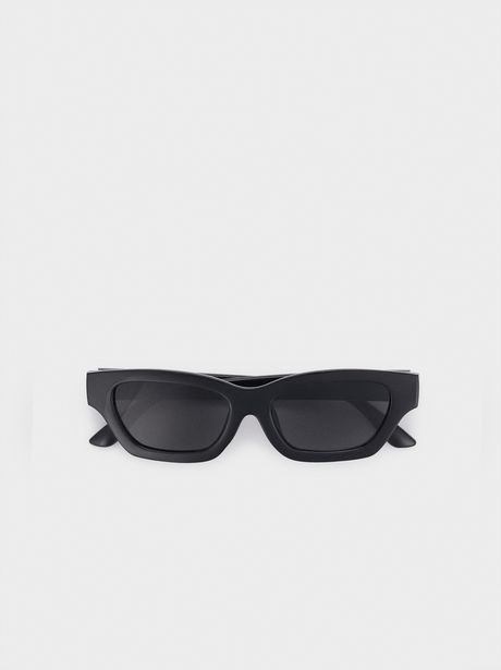 Oferta de Gafas De Sol Cat Eye por 12,99€
