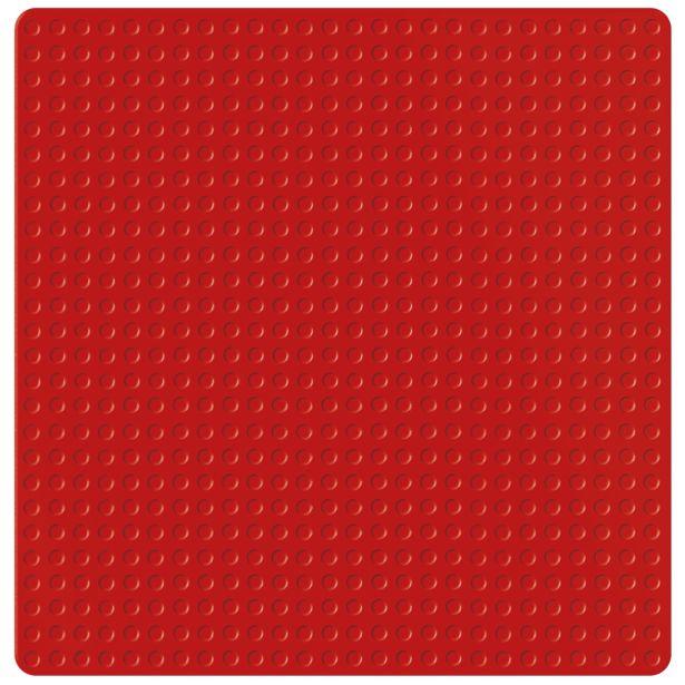 Oferta de Paneles Pixie Clip Fun Red Dots por 20€