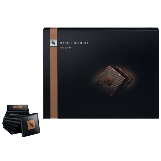 Oferta de Chocolate Negro por 7,5€