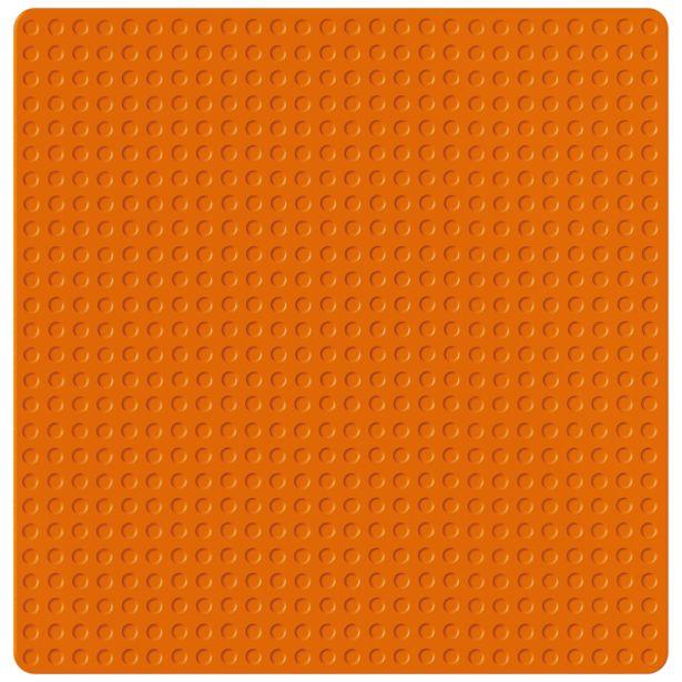 Oferta de Paneles Pixie Clip Fun Orange Dots por 20€