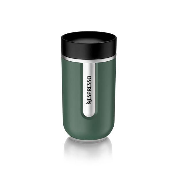 Oferta de Travel Mug NOMAD pequeña por 23€