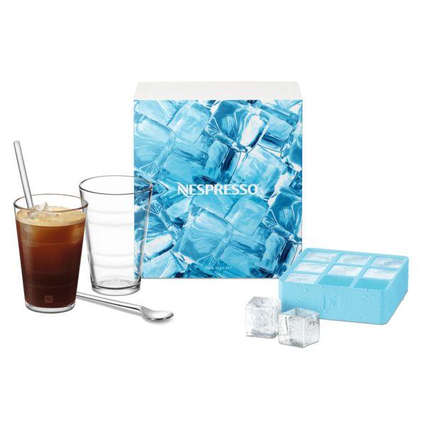 Oferta de View Iced Kit café con hielo por 30€