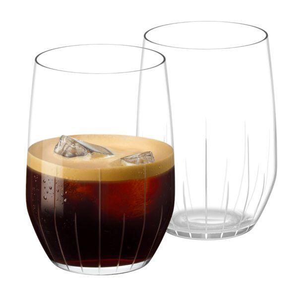 Oferta de Vasos Reveal Cold Brew por 38€