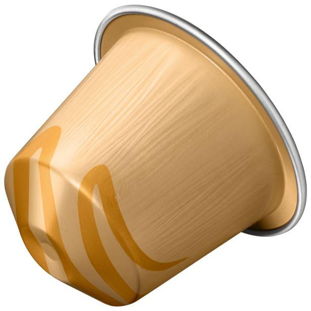 Oferta de Caramel Crème Brûlée  por 0,46€