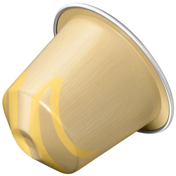 Oferta de Vanilla Éclair por 0,46€