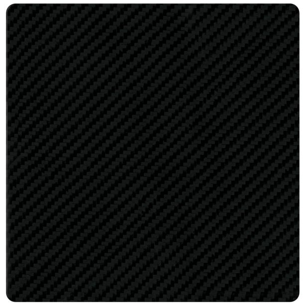 Oferta de Paneles Pixie Clip Techno Carbon por 50€