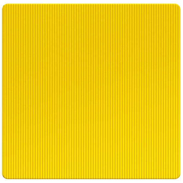 Oferta de Paneles Pixie Clip Fun Yellow Lines por 20€
