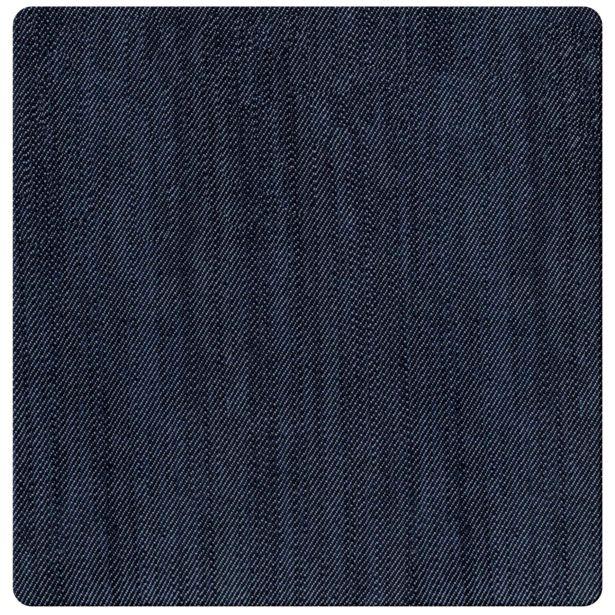 Oferta de Paneles Pixie Clip Authentic Jean por 50€