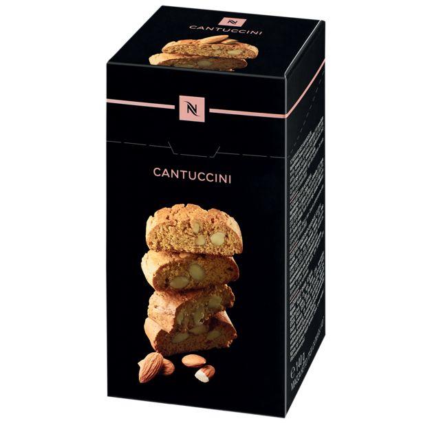 Oferta de Galletas Cantuccini por 6,5€