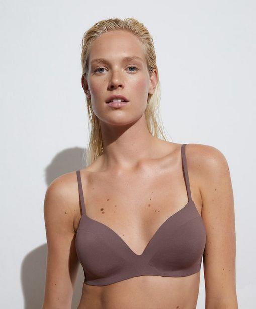 Oferta de Bikini triangular por 19,99€