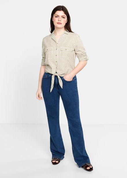 Oferta de Camisa lilo-i por 5,99€