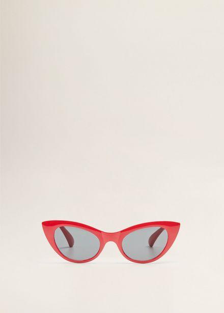 Oferta de Gafas de sol grace por 2,99€