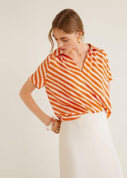 Oferta de Camisa rizzo por 5,99€