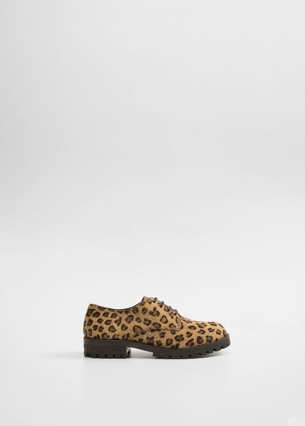 Oferta de Zapato leoblu por 22,99€