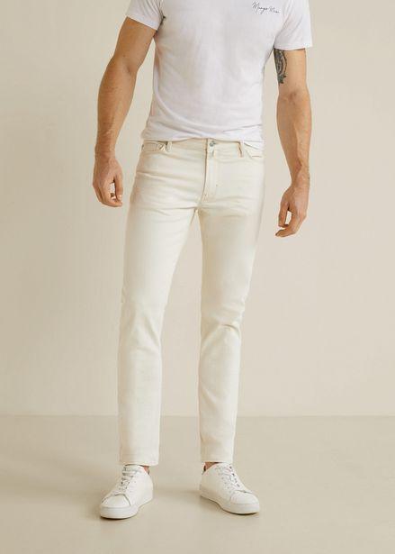 Oferta de Jeans alex4 por 9,99€