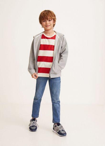 Oferta de Jeans jacob por 7,99€