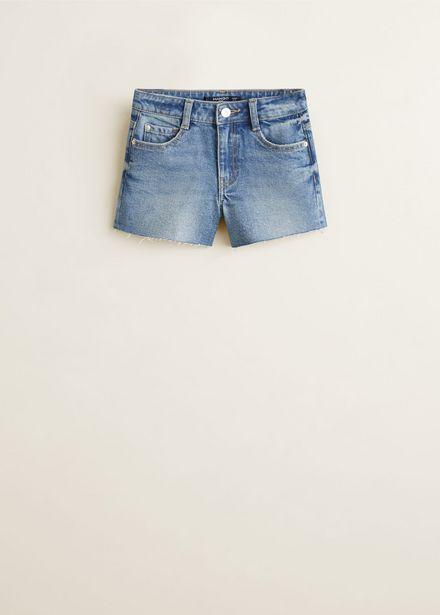 Oferta de Shorts isabel por 7,99€