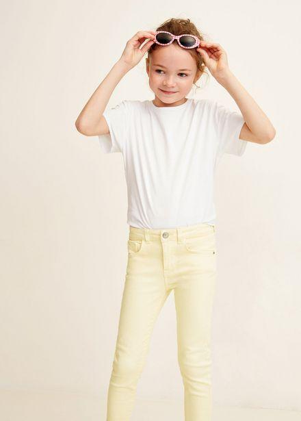 Oferta de Jeans patri por 7,99€