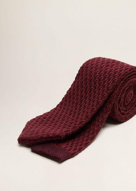 Oferta de Corbata p tric por 2,99€