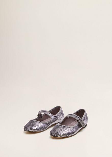 Oferta de Zapato studio por 7,99€