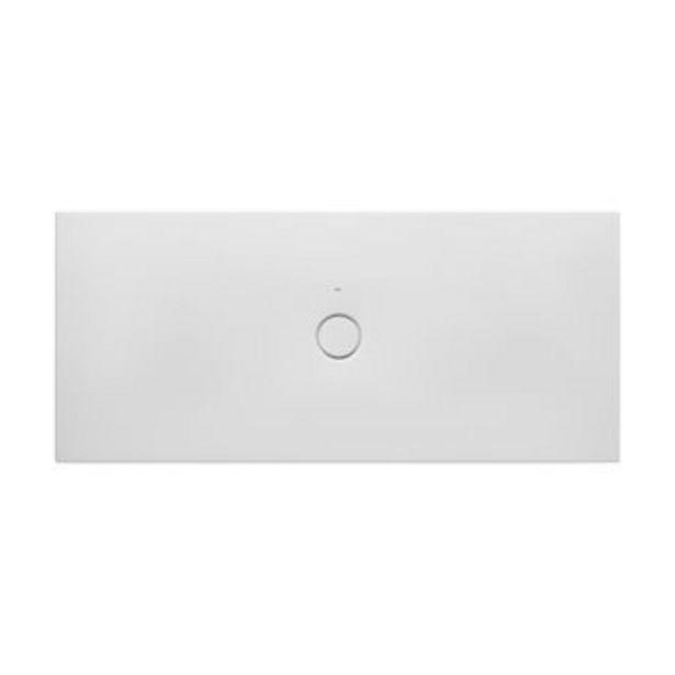 Oferta de Plato de ducha Senceramic Cratos ROCA por 232,52€