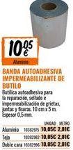 Oferta de Adhesivos por 10,05€