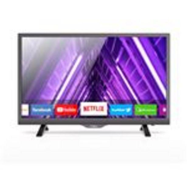 Oferta de Pantalla TFT - LCD LE2480SM Engel por 158,99€