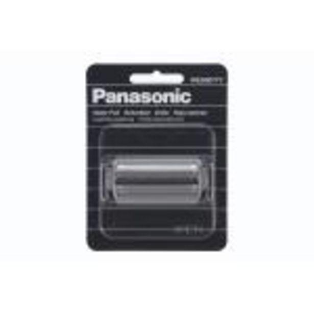 Oferta de Panasonic WES9077Y por 18,99€
