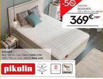Oferta de Colchones Boomer  por 369€