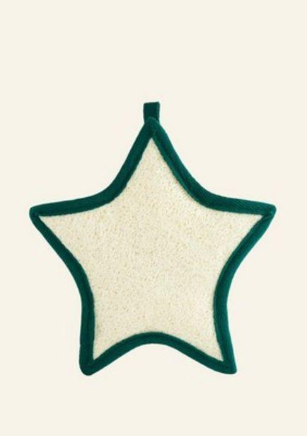 Oferta de Estrella De Lufa 1 Artículo por 6€