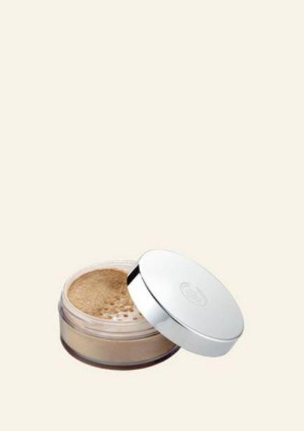 Oferta de Polvos De Maquillaje 14 g por 15€