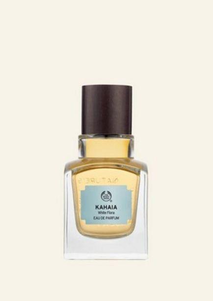 Oferta de Agua De Perfume Kahaia 50 ml por 26,6€
