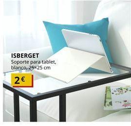 Oferta de Soporte para portátil por 2€