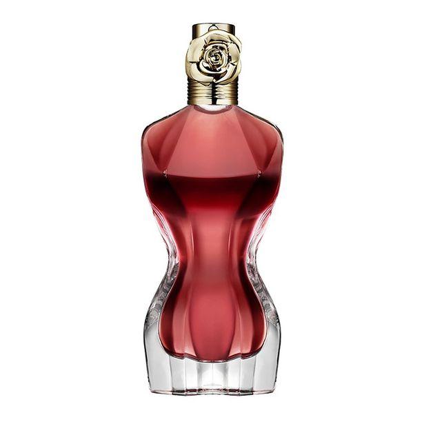 Oferta de La belle - eau de parfum por 70,99€