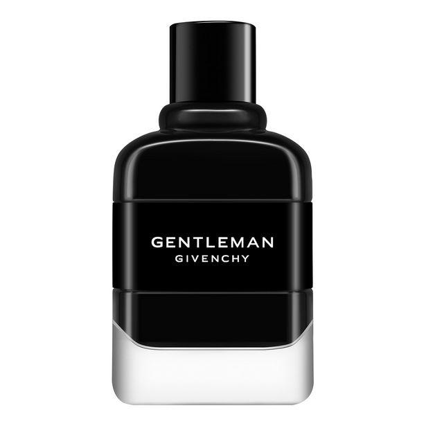 Oferta de Gentleman - eau de parfum por 71,99€