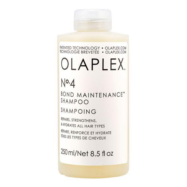 Oferta de No.4 bond maintenance shampoo - champú mantenimiento por 27,99€