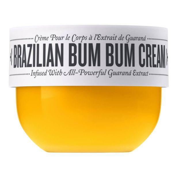 Oferta de Brazilian bum bum cream - crema corporal brasileña bum bum por 41,99€
