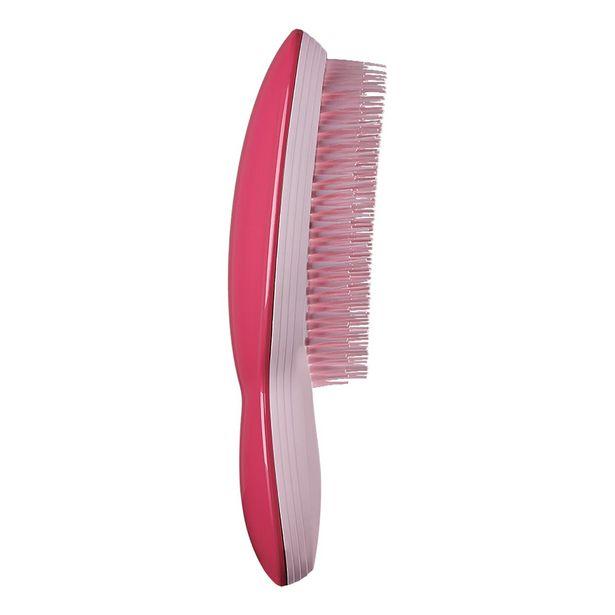 Oferta de Tangle teezer the ultimate finishing hairbrush - cepillo para el cabello por 15,99€